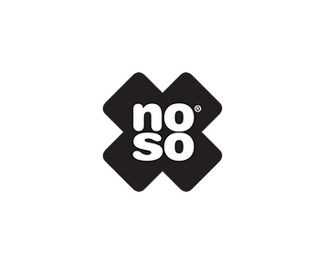 NOSO_LOGO_REGISTRD_mainblk.png