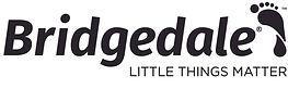 Bridgedale Logo Lockup.jpg