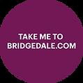 Take me to Brisgedale dot com.png