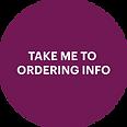 Take me to bridgedale ordering info.png