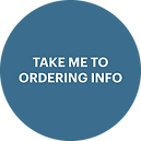 TAKE ME TO STREKMATES ORDERING INFO.png