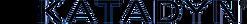 Katadyn Logo - Black.png