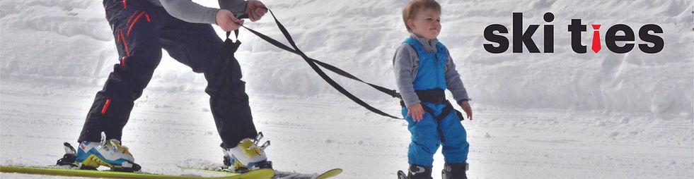 Ski Ties Banner.jpg