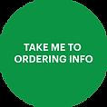 Take me to ordering.png