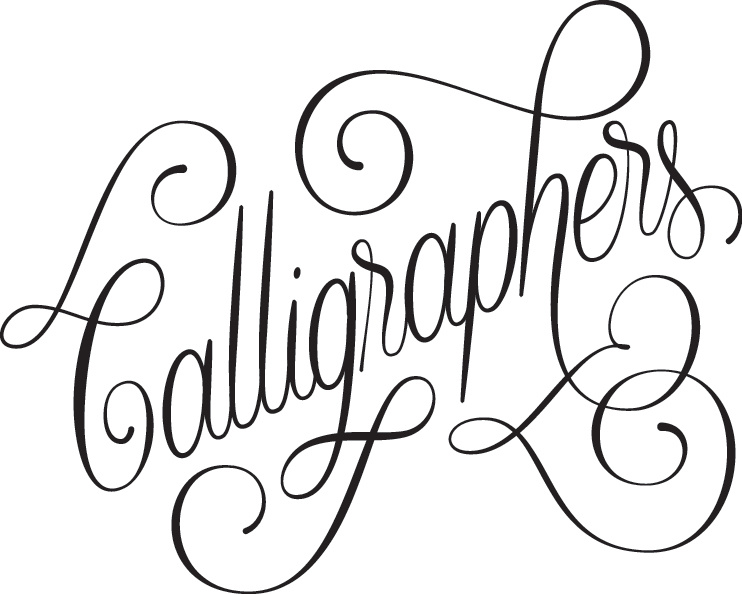 Editorial Typography
