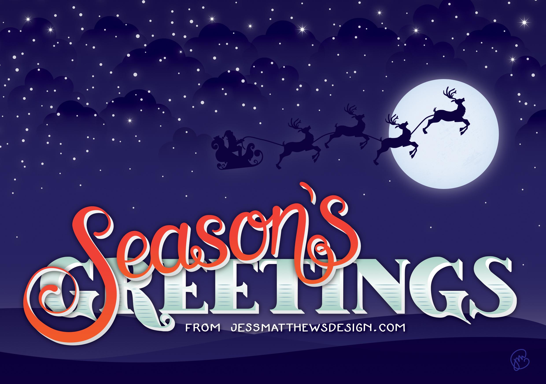 JM_Seasons Greetings_v4_RGB_20141116
