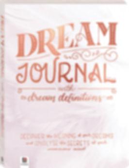 P04351_Dream_Journal_Cover.jpg