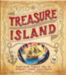 P04193_BPClassics_TreasureIsland_PB__VIS