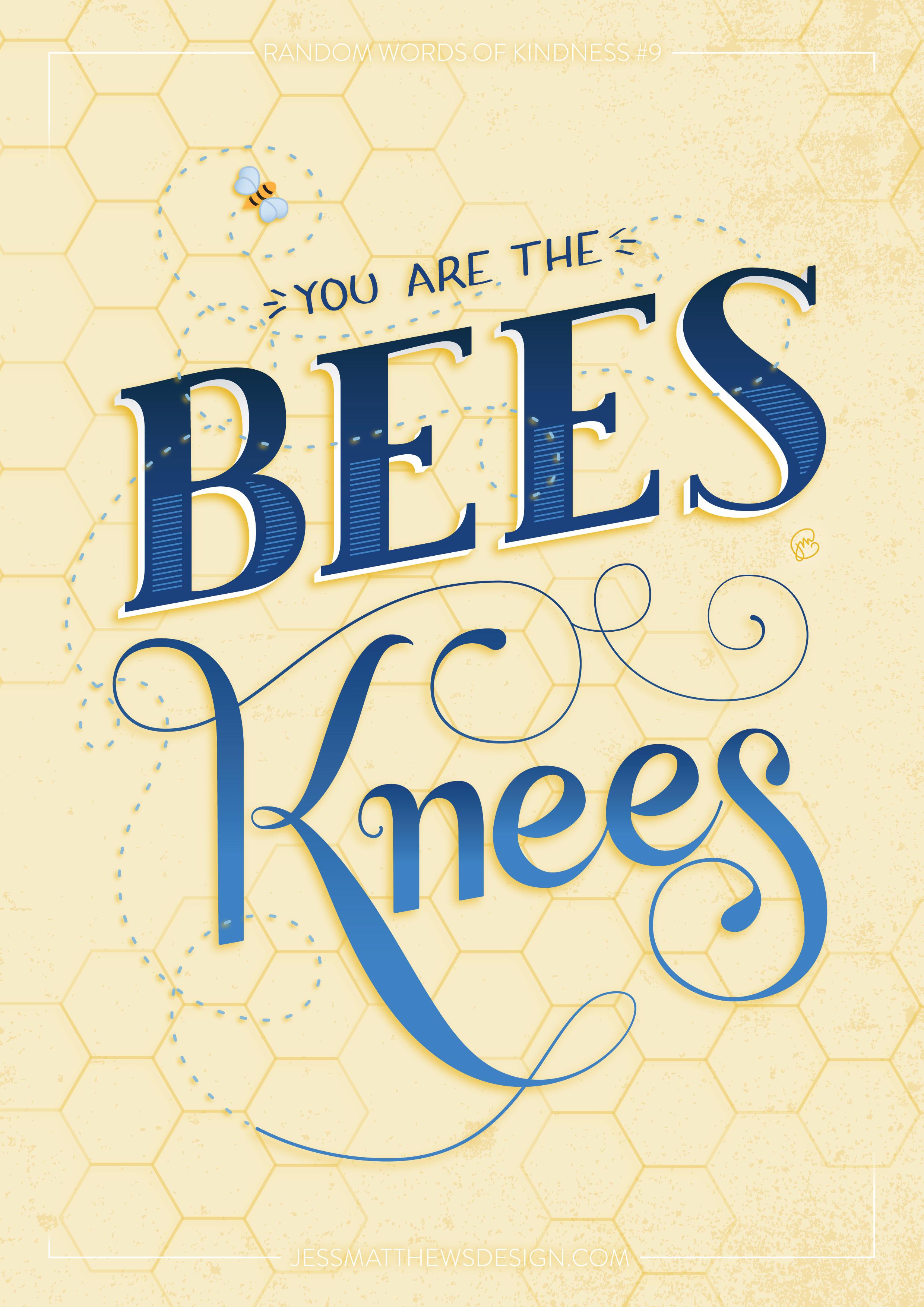 JM_Bees Knees_v1_RGB_20140928