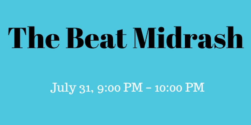 The Beat Midrash