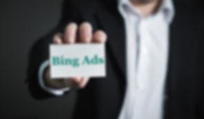 Bing-Ads-Freelancer.jpg