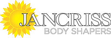 Jancriss Body Shapers En Blanco.jpg