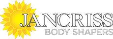 Jancriss Body Shapers En Blanco.jpg
