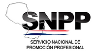 Logo SNPP