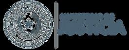 Logo Ministerio de Justicia