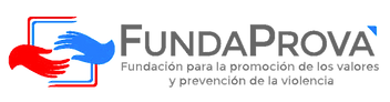 Logo Fundaprova