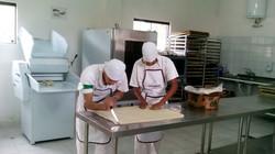 Panadería CMT 2