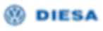 Logo Diesa