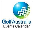 GA Events Calendar