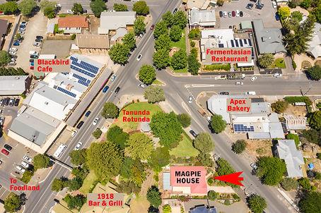 Aerial street location.jpg