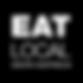 eatlocalsa_128.png