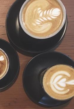 coffee_edited_edited