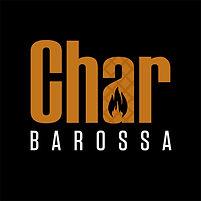 Char BAROSSA.jpg