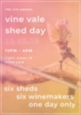 VVSD flyer[1].jpg