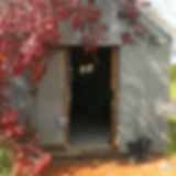 10119_shed-square_EFUL_WEB.png