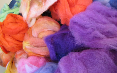 Hand-dyed-Alpaca-Tops-4-LARGE.jpg