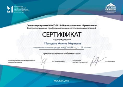 MMCO2018-Certificate-001нгршл.jpg
