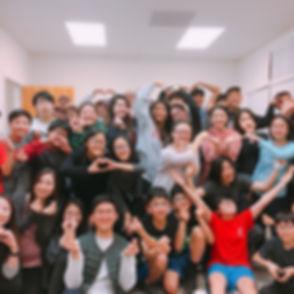 IMG_6775 2.JPG.jpg