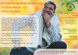 Transformative Retreat Swiss ENG.jpg