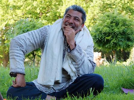 Yoga, kundalini yoga, yoga de la risa, meditación, taller de kundalini yoga, hasya yoga, YOGA WORKSHOPS, LAUGHTER YOGA, MEDITATION