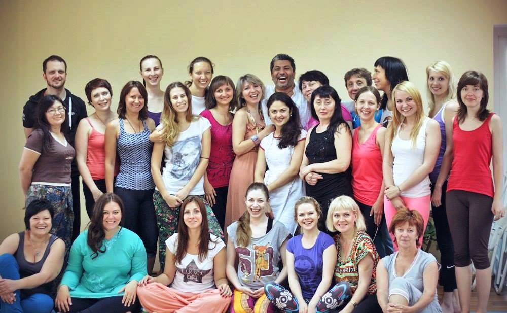 Laughter Yoga Workshop in Tula, Russia.jpg