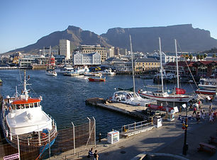 Cape Town V_A Waterfront.JPG