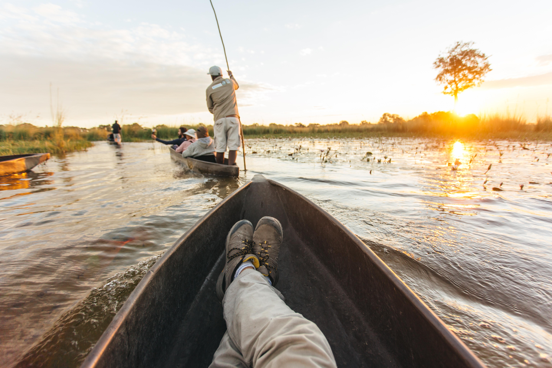 Okavango Delta (9)