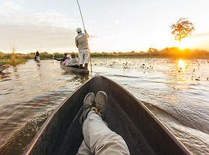 Okavango Delta (9).jpg