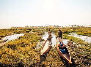 Okavango Delta_Mokoro to camp (4).jpg