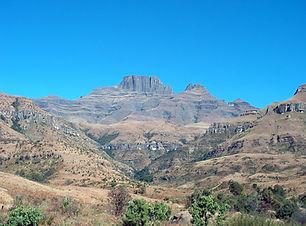 south-africa-1654036.jpg