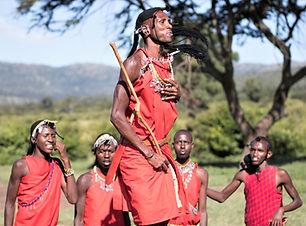 Maasai Worriers_Masai Mara10.jpg