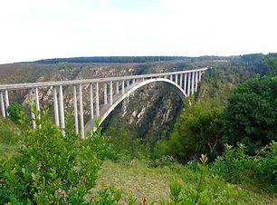 Bloukrans bridge_Michael Tarran.JPG
