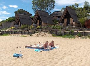 Mozambique Vilanculos.jpg