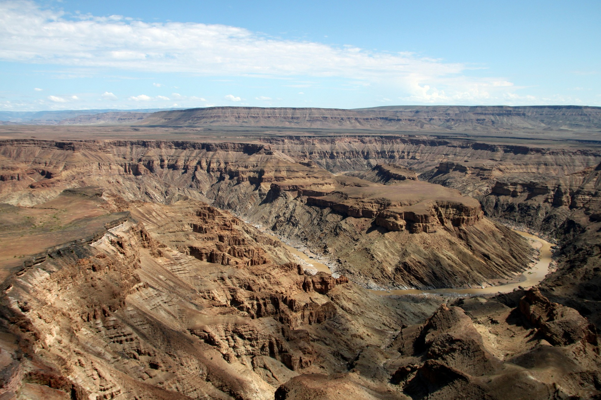 canyon-49847_1920