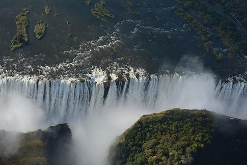 africa-1802058.jpg