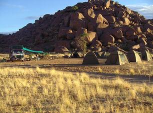 Namibia Tour Camping.jpg