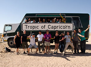 Group at Tropic.jpg