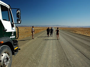 On the road in Namibia.jpg