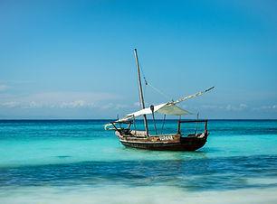 Zanzibar (3).jpg