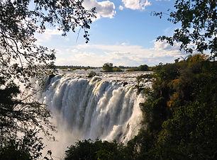 Sunway Zambia Victoria Falls--1.jpg